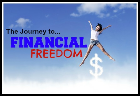 finanical freedom