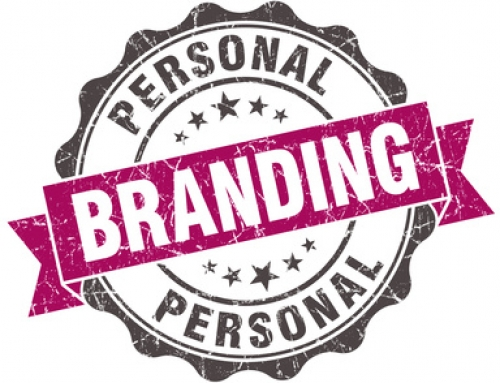 3 Simple Tips To Define Your Personal Brand In The Workplace